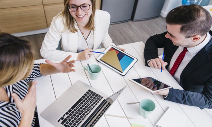Período como aluno aprendiz é válido para aposentadoria por tempo de serviço